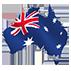 icon_australia_25