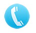 tel phone11