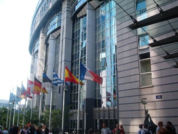 European-Parliament-Belgium3CA3-600x453