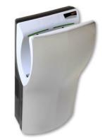 Hand Dryer Dualflow Plus