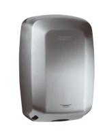 Hand Dryer Mediclinics Machflow