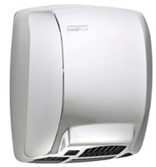 Hand dryer Mediflow Bright