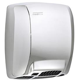 Hand dryer Mediflow Bright