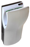 Hand dryer Dualflow Plus M14ACS