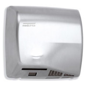 Hand Dryer Speedflow