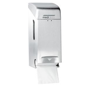 Toilet Roll Dispenser 2 Roll